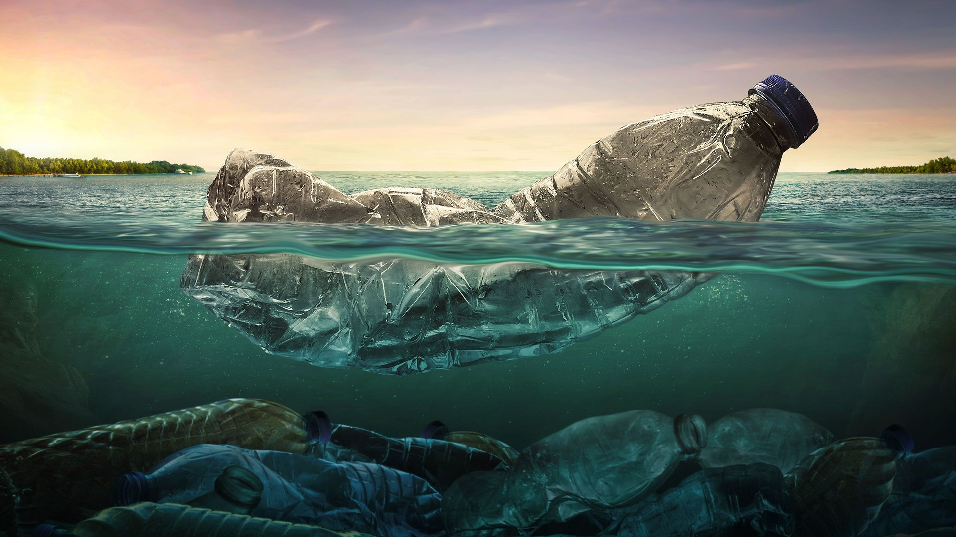 IS SUSTAINABILITY A REAL CONCERN FOR OUR PLANET?